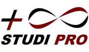 STUDI PRO – Formation Professionnelle